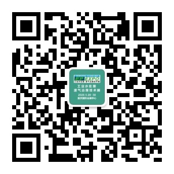 qrcode_for_gh_fd71c2a736c8_344.jpg